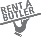 Rent a Butler BV
