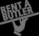 Rent a Butler BV